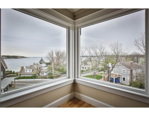 64 Eastern Point Road, Gloucester, MA 01930
