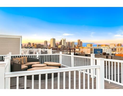 360 W 2nd Street, Boston, MA 02127