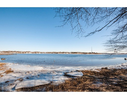 Lot 3 78 Wareham Road, Marion, MA