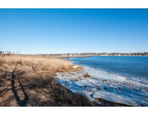 Lot 2 78 Wareham Road, Marion, MA