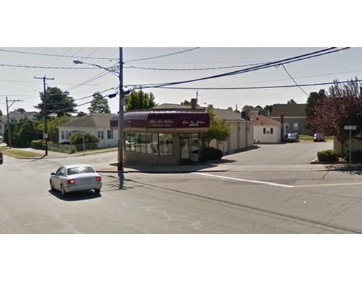 219 Rockdale Ave