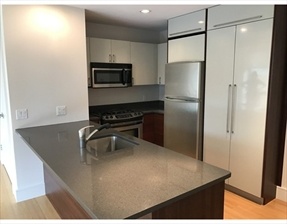 45 Province St #1707, Boston, MA 02108