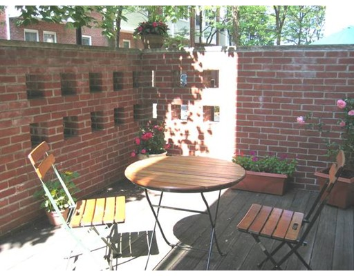 217 Thorndike Street, Cambridge, MA 02141