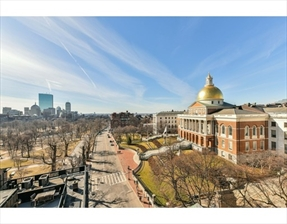 20 Beacon #PH, Boston, MA 02108