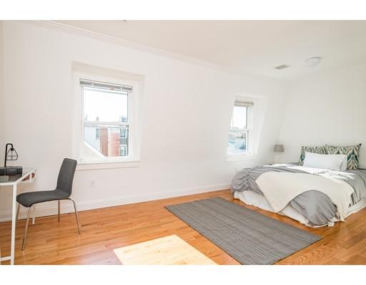 268 Gold Street, Boston, Ma 02127
