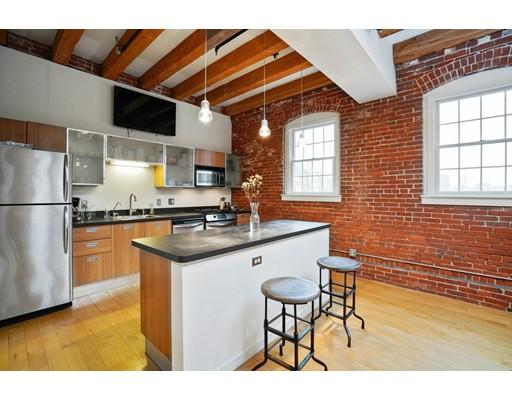 8 Newcomb Street, Boston, Ma 02118