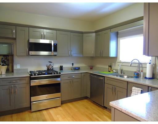 102 College Avenue, Somerville, MA 02144