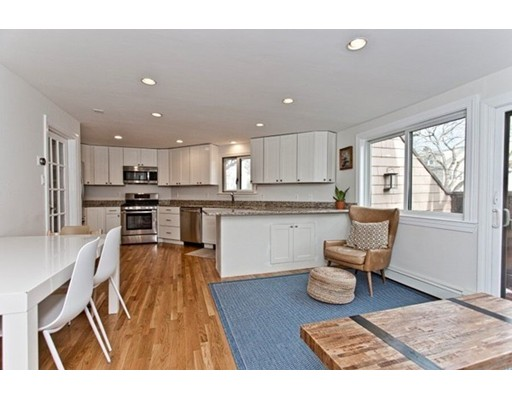 276 Pearl Street, Cambridge, MA 02139