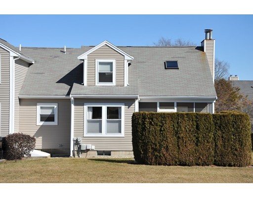 26 Bay Pointe Dr Extension, Wareham, MA 02532