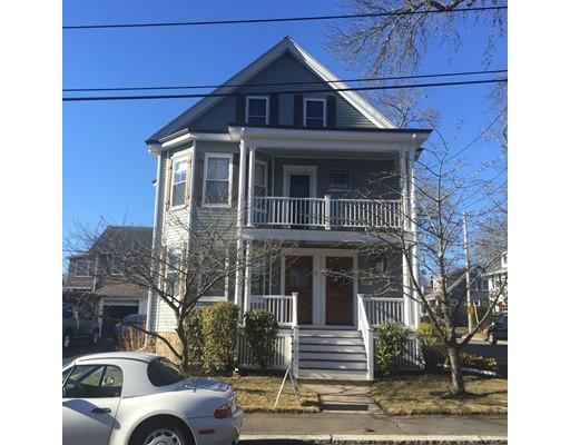 71 Orchard Street, Salem, MA 01970