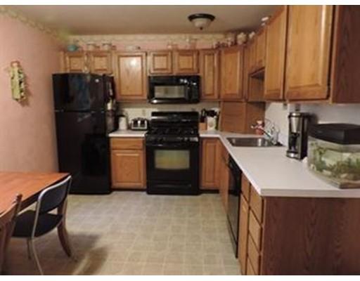 122 Edgelawn Avenue, North Andover, MA 01845