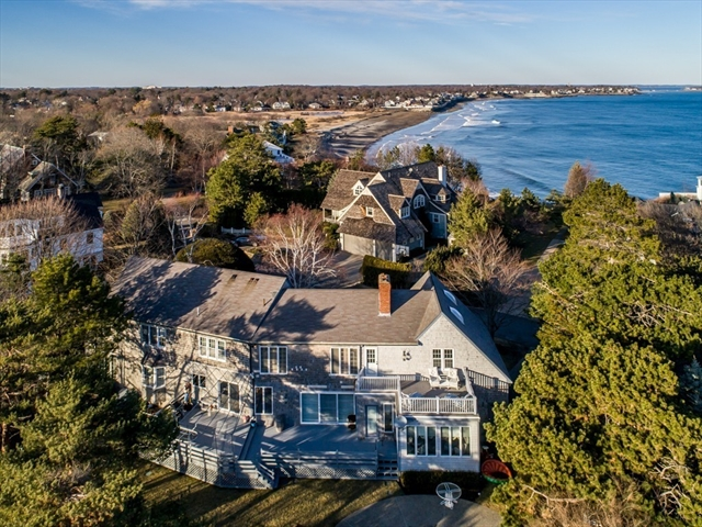 39 Littles Point Road, Swampscott, MA, 01907, Essex Home For Sale