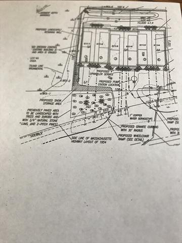 211 BEACH ROAD, Salisbury, MA, 01952, Salisbury Home For Sale