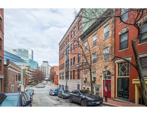 6 Grove Street, Boston, MA 02114