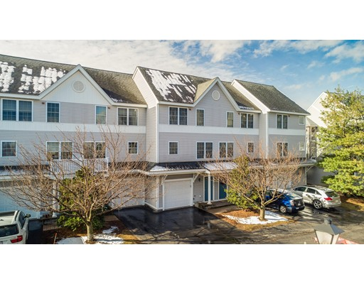 16 Ship Avenue, Medford, MA 02155