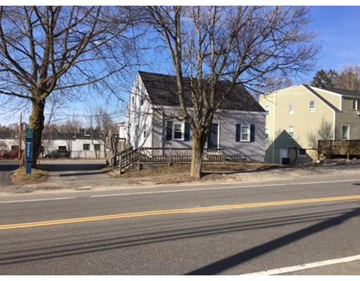 238 Sutton Street, North Andover, MA 01845
