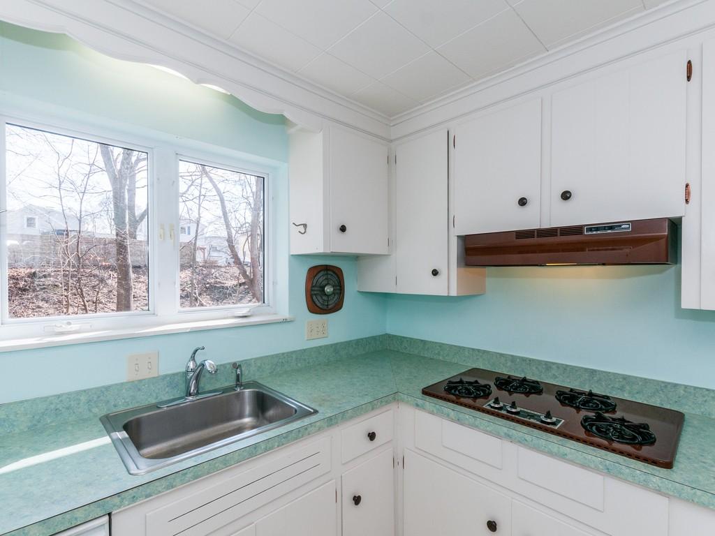 178 Beethoven Avenue, Newton MA Detached Real Estate Listing - MLS ...