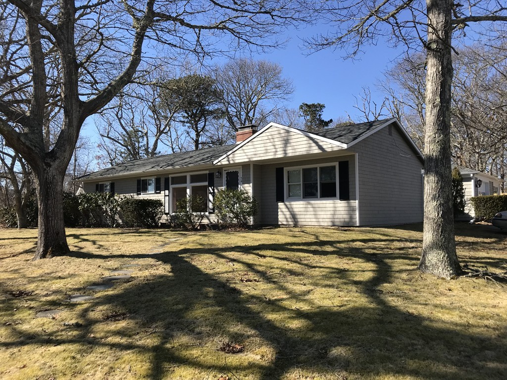rental cod maresidential vacation ma advisors realty cottage hyannisport in hyannis cape real estate squaw rentals listing island