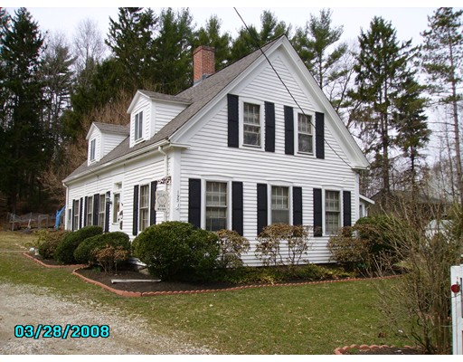193 Center Street, Pembroke, MA 02359