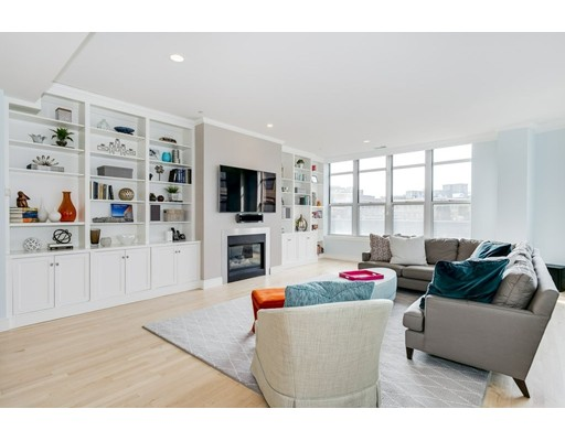 1280 Washington, Boston, MA 02118