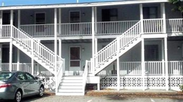 1 Hotel Place 6 East Pepperell Ma 01463
