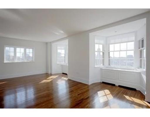 9 Willow Street, Boston, MA 02108