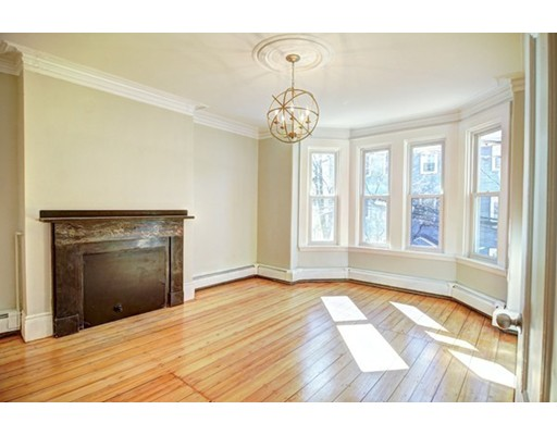 82 Webster, Boston, MA 02128