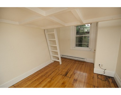 507 Beacon, Boston, Ma 02215