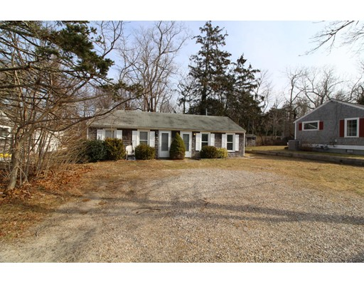 28 Corporation Road, Dennis, MA 02638