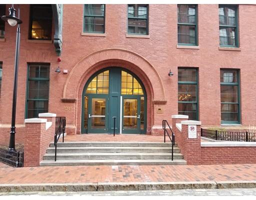 1245 Adams Street, Boston, Ma 02124