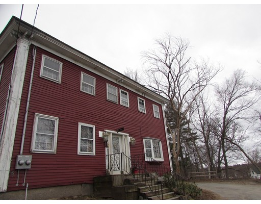 Photo of 25-27 Groton Rd Chelmsford MA 01863