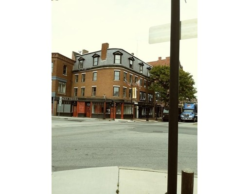 1 Middlesex Street, Lowell, MA 01851