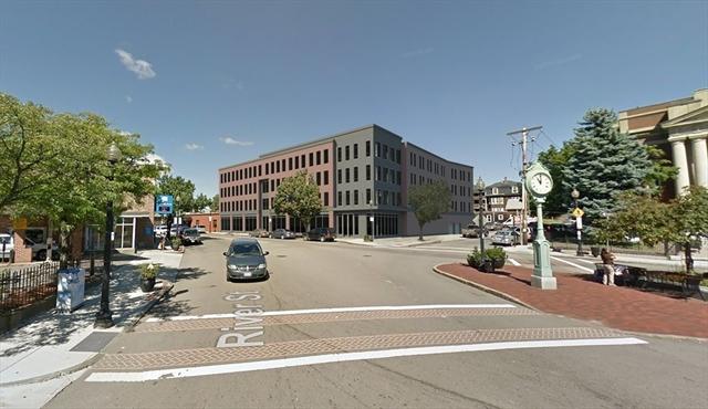 1191 River St, Boston, MA, 02136 Real Estate For Sale