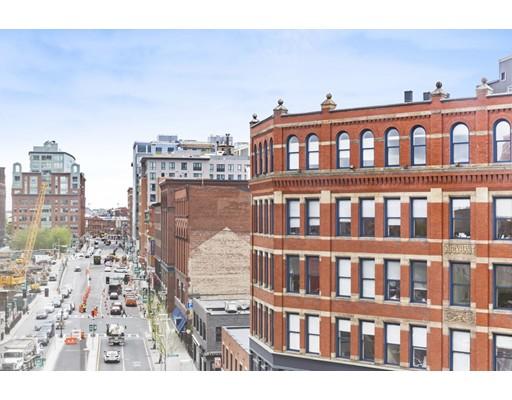 150 Staniford Street, Boston, MA 02114