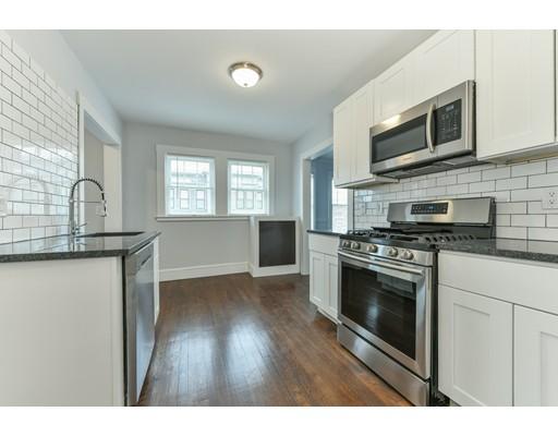 11 Salcombe Street, Boston, MA 02125
