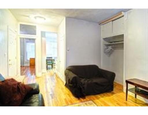 35 Harvard, Brookline, MA 02445