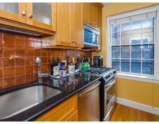 280 Beacon Street, Boston, Ma 02116