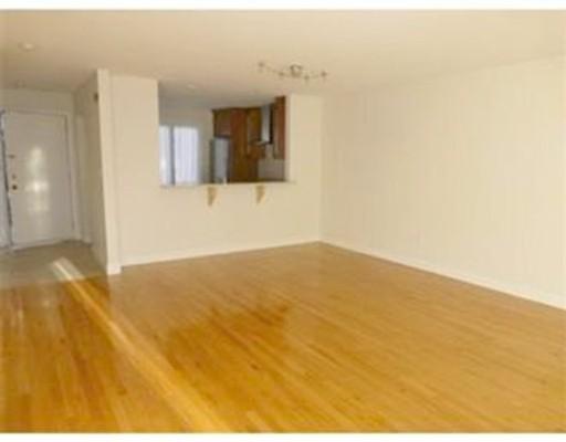 1 Raymond Avenue, Boston, Ma 02134