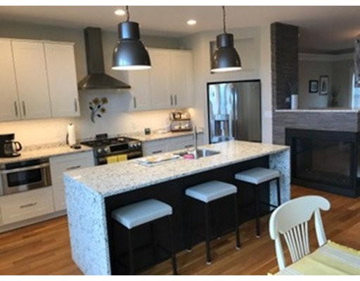 595 Washington Street, Pembroke, MA 02359