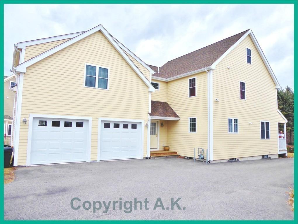 22 b norton street boston ma detached real estate listing mls listing tools solutioingenieria Image collections