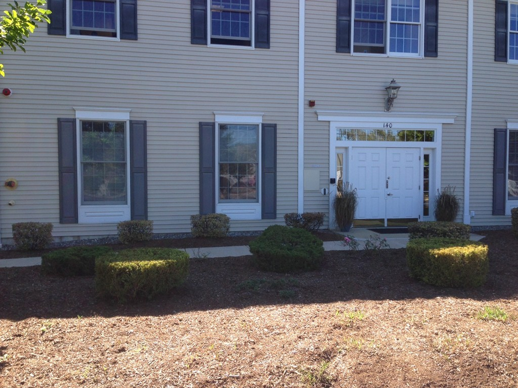 140 willow street north andover ma real estate listing for Wheelchair accessible homes for sale near me