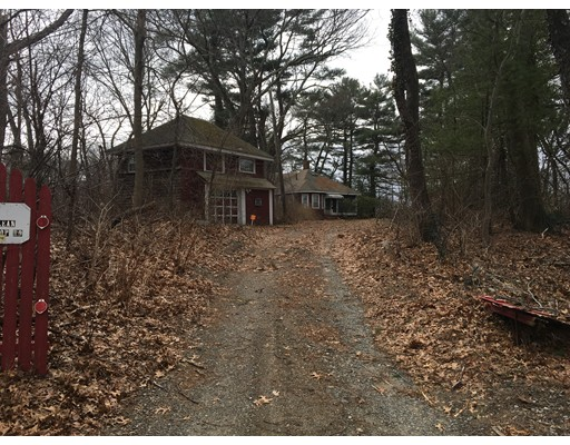 34 Winthrop Road, Braintree, MA