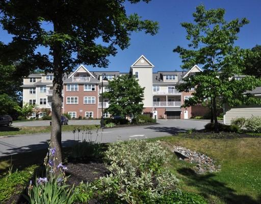 95 Conant Street, Concord, MA 01742