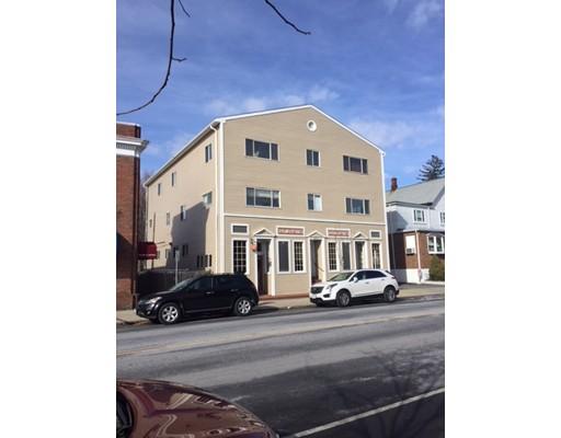 425 High Street, Medford, MA 02155