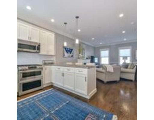 199 W 8th Street, Boston, MA 02127