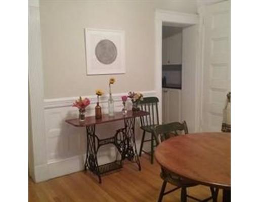 1493 Beacon Street, Brookline, Ma 02446