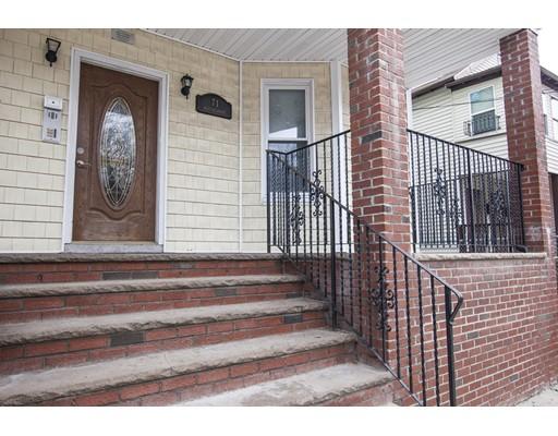 71 W Selden Street, Boston, MA 02126