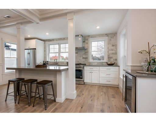 36 Trull St, Somerville, MA 02145