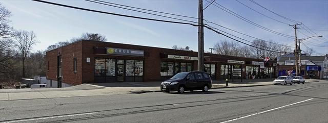 5252 Washington Street, Boston, MA, 02132, Boston Home For Sale
