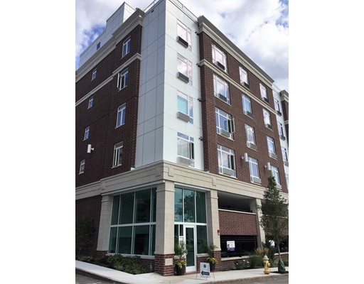 18 Cliveden Street, Quincy, MA 02169
